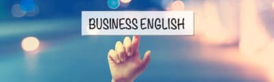 Business English Desktop