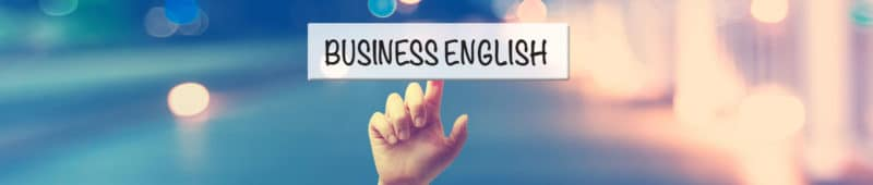 Business English Mobile