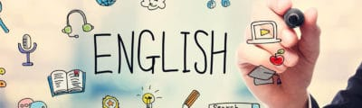 English for Administrators Desktop